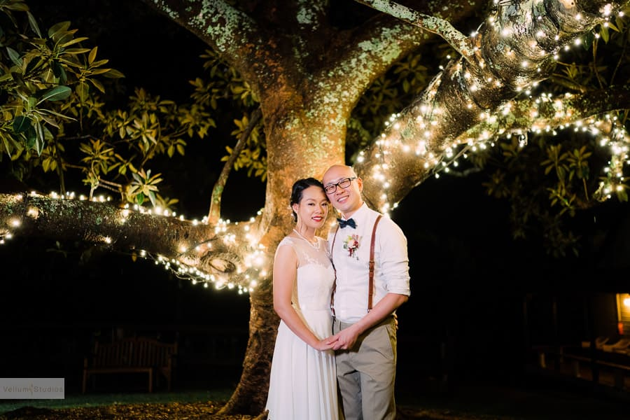 Spicers_Hidden_Vale_Wedding - reception