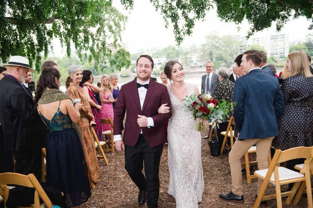 Brisbane_Wedding_ceremony-location-Orleigh-Park
